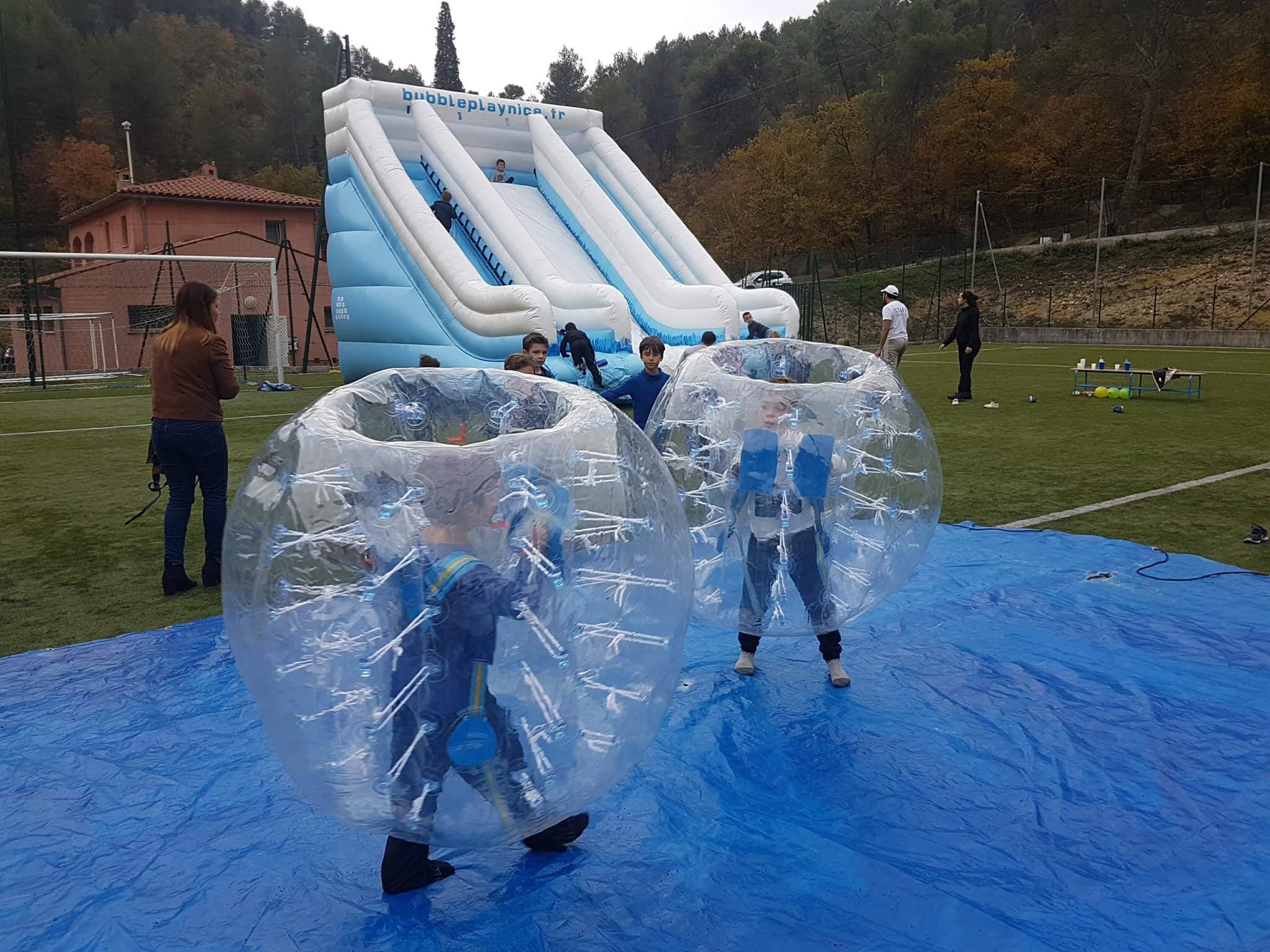 bubble-foot-enfant-location-structure-gonflable-nice-06-paca