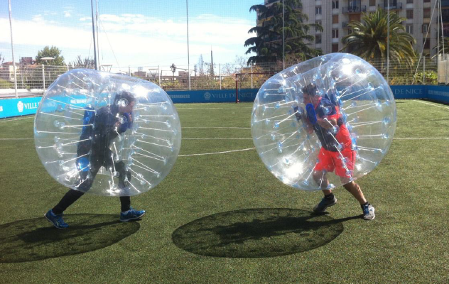 bubble-foot-adulte-location-structure-gonflable-nice-06-paca