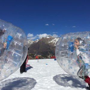 bubble-foot-enfant-location-structure-gonflable-nice-06-paca