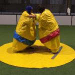 combat-de-sumo-adulte-location-stucture-gonflable-nice-06-paca
