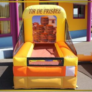jeux-de-kermesse-frisbee-location-structure-gonflable-nice-06-paca