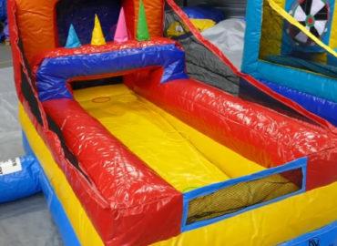jeux-de-kermesse-lancer-de-cerceaux-location-stucture-gonflable-nice-06-paca