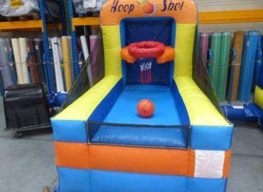 jeux-de-kermesse-panier-de-basket-gonflable-location-structure-gonflable-nice-06-paca