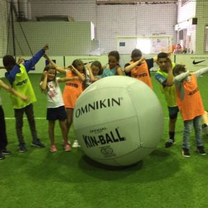 kin-ball-structure-location-gonflable-sportive-nice-06-paca