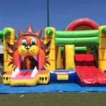 multiplay-lion-location-structure-gonflable-nice-06-paca