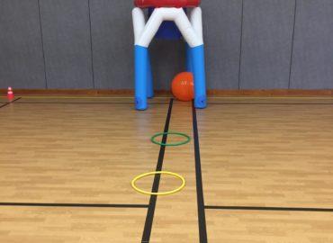 panier-de-basket-gonflable-location-structure-gonflable