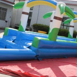 tapis-de-glisse-ventre-glisse-location-structure-gonflable-nice-06-paca