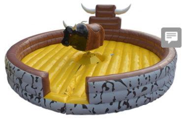rodeo-mecanique-taureau-mecanique-location-structure-gonflable-nice-06-paca