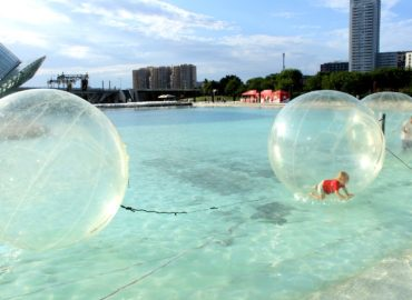 water-ball-location-stucture-gonflable-aquatique-nice-06-paca