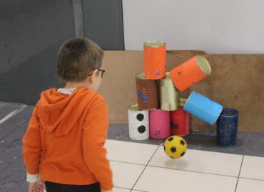 chamboule-tout-animation-ludique-structure-gonflable-nice-06-paca