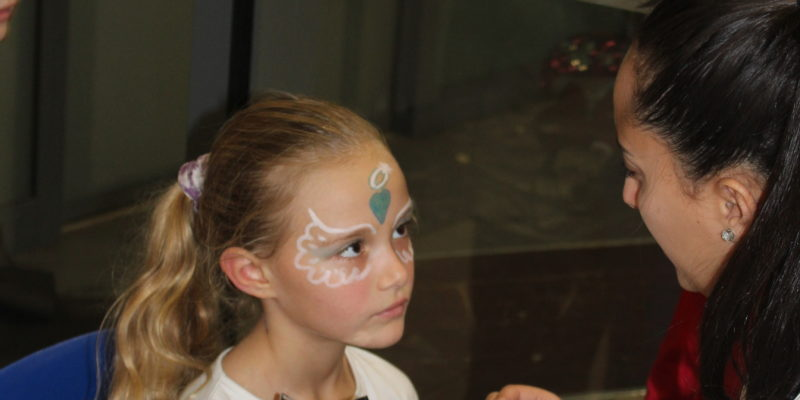 maquillage-enfant-maquillage-anniversaire-enfant-nice-06-paca