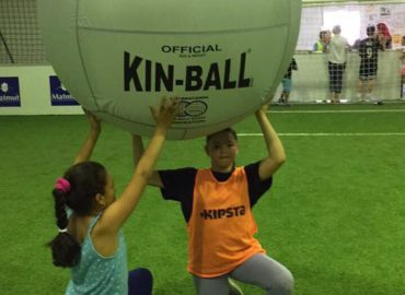 kin-ball-structure-gonflable-sportive-nice-06-paca