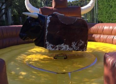 rodeo-taureau-mecanique-structure-gonflable-nice-06-paca-11