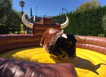 rodeo-taureau-mecanique-structure-gonflable-nice-06-paca-17