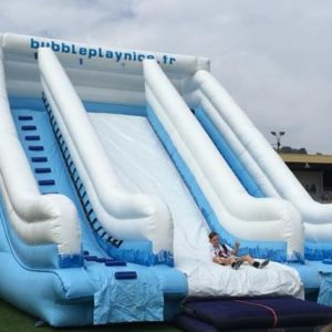 toboggan-gonflable-aquatique-location-structure-gonflable-nice-06-paca-3
