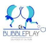 logo-bubble-play-nice-location-structure-gonflable-06-nice-paca