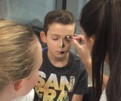 maquillage-anniversaire-enfant-4-nice-06-paca